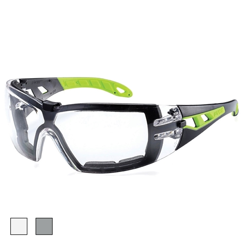 uvex pheos guard Safety Glasses 9192 67d7dff8f3