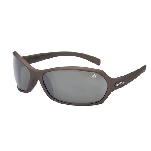 New Bolle Safety Hurricane Safety Glasses Ebay