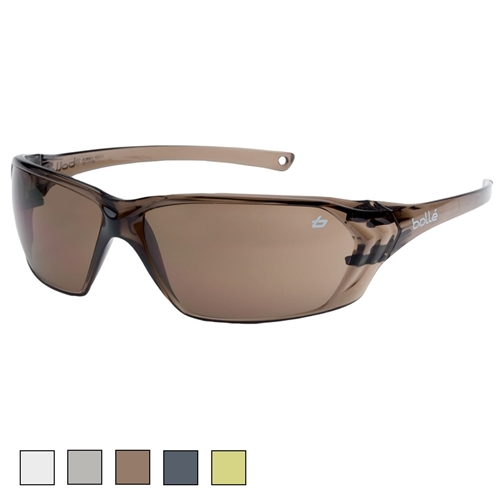 d39576e470 Bolle Safety Prism Safety Glasses