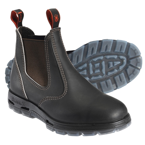 Redback E Sided Non-Safety Boots 62fff9eef