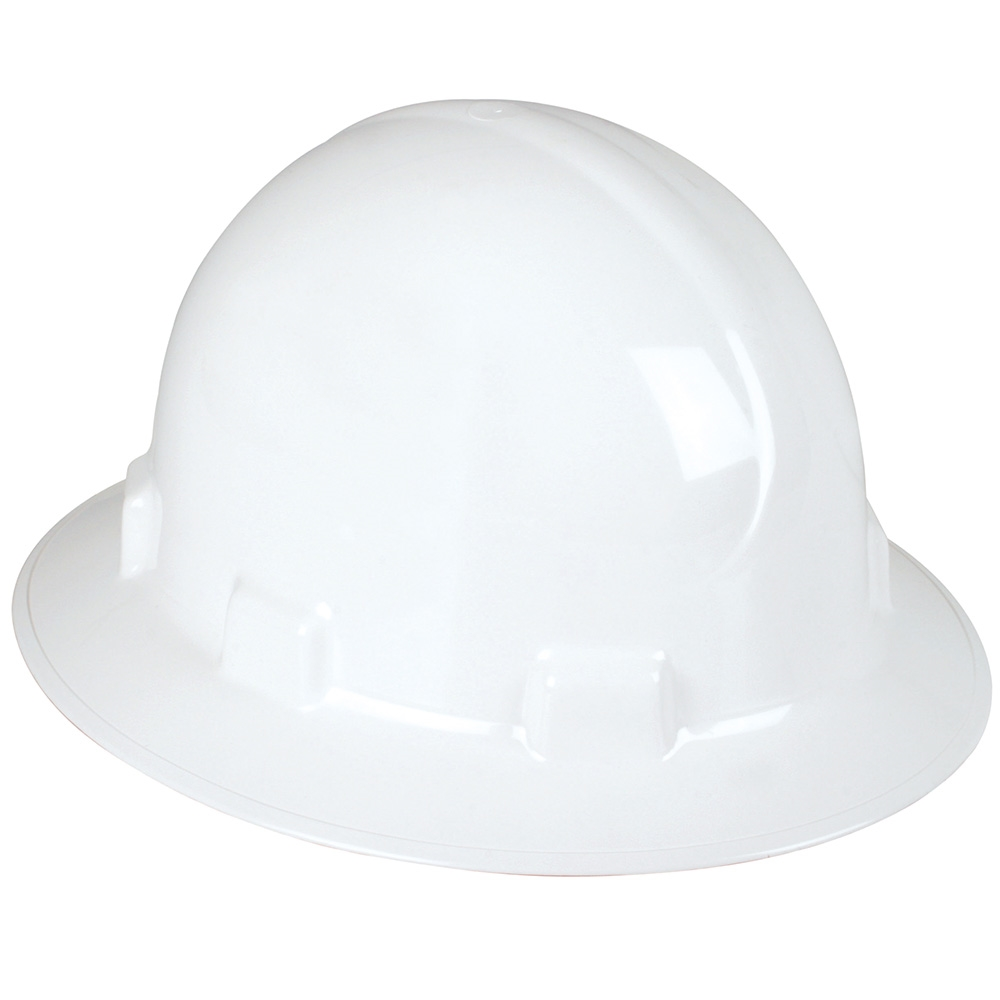 Head & Face Protection Equipment at RSEA Safety - The Safety